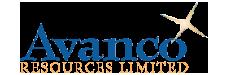 Avanco Resources
