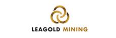 Leagold – Mineração Riacho dos Machados