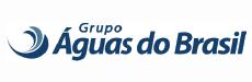 Grupo Águas do Brasil