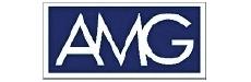 AMG Mineração