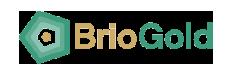 Brio Gold – Mineração Riacho dos Machados