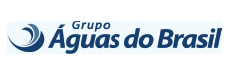 Grupo Aguas do Brasil