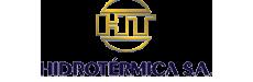 Hidrotermica Energia
