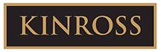 Kinross Brasil Mineração (sucesora de la empresa RPM – Rio Paracatu Mineração