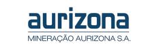 Mineração Aurizona (Grupo Lunagold)