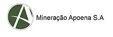 MCR – Mineração Corumbaense Reunida (Actualmente Vale)