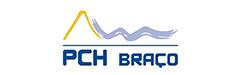 PCH Braço