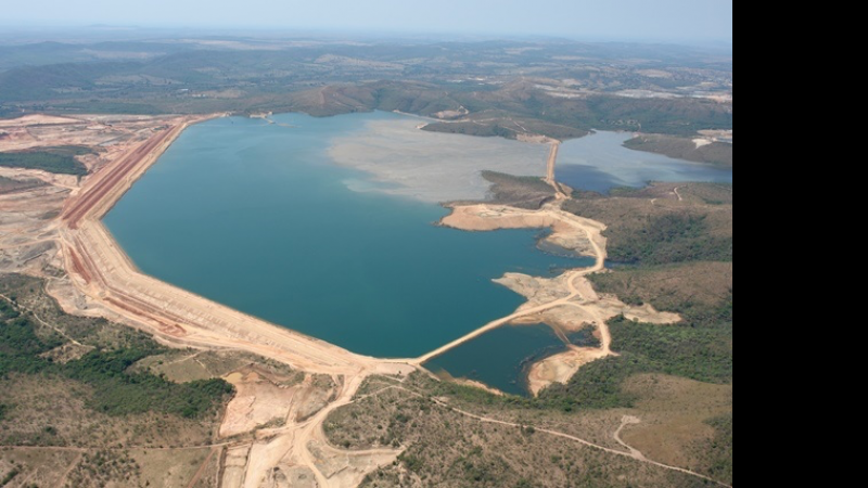 GeoHydroTech completa 25 anos