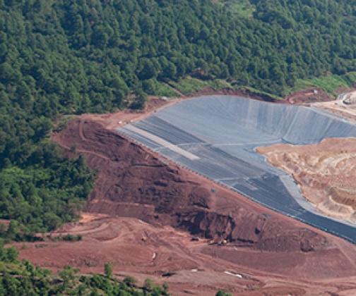 GeoHydroTech fecha novos contratos e consolida parceria com a Mineração Apoena