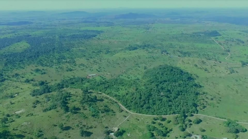 GeoHydroTech participará de projetos de novas minas da Avanco Resources