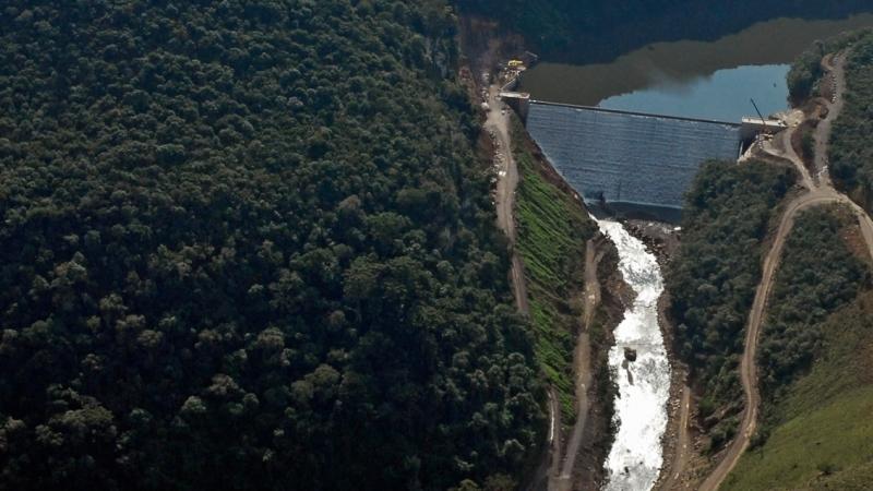 GeoHydroTech retorna ao mercado de energia através de contrato com a Hidrotérmica