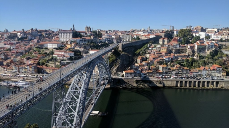 GeoHydroTech apresenta trabalhos no Silusba, em Portugal
