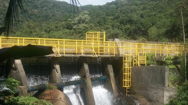 GeoHydroTech retorna ao mercado de saneamento através de parceria com o Grupo Águas do Brasil