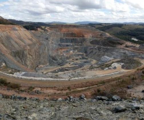 GeoHydroTech fecha contratos com a AMG Brasil