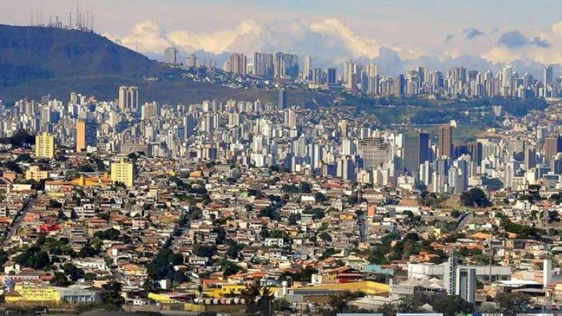 GeoHydroTech abre escritório em Belo Horizonte