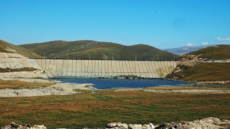 Projeto do Senado que endurecia Política de Segurança de Barragens foi arquivado