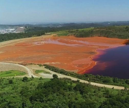Mais de 80% das barragens de alto risco em SP não têm plano de emergência