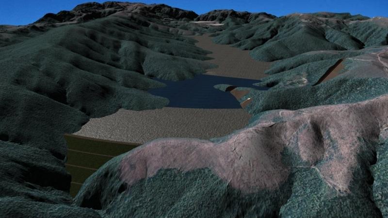 Tragédia em Brumadinho: o que são liquefação e 'piping', os dois principais problemas em barragens no Brasil