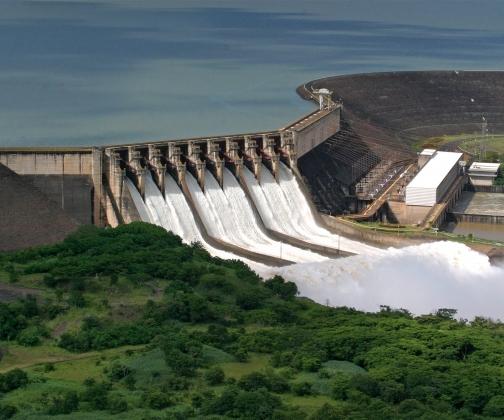 Agência cobra planos de segurança de barragem de 62 hidrelétricas no país