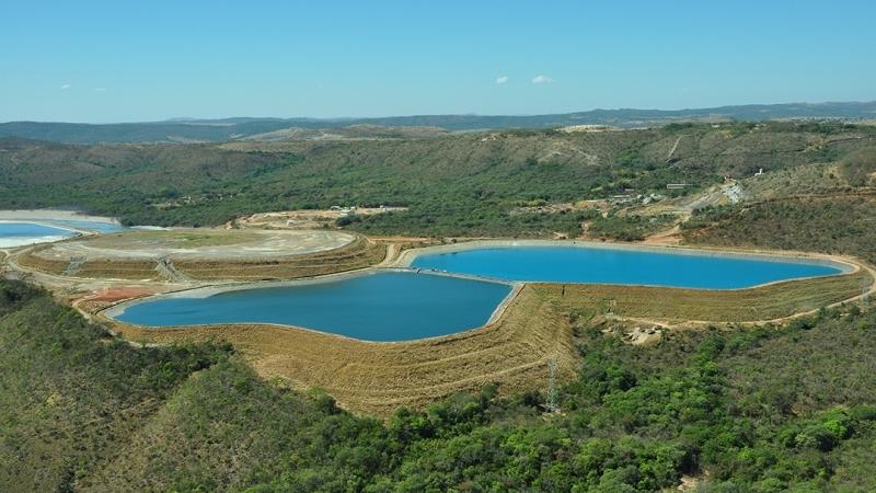 A importância de se implantar uma cultura de Segurança de Barragens nas empresas mineradoras