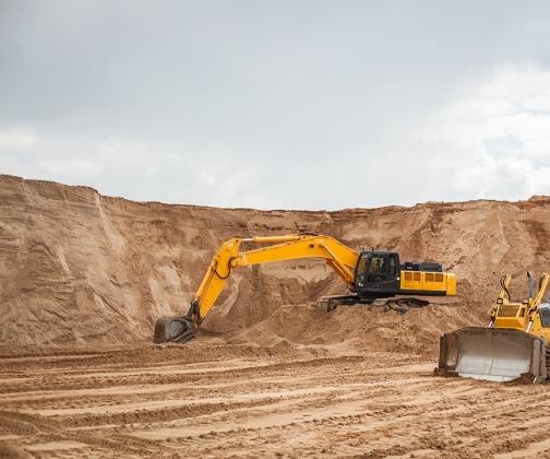 A importância do Acompanhamento Técnico de Obras (ATO) durante a construção de barragens