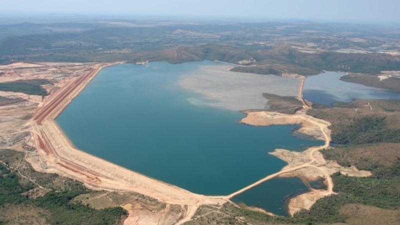 Setembro é um mês importante para as barragens de mineração. Sua empresa está preparada?