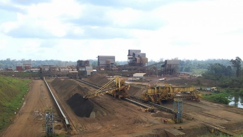 MPF vai à Justiça para que mineradoras do Amapá apresentem planos de segurança de barragens