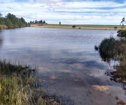 Incra inicia processo para esvaziar barragem em Iaras (SP); assentados se opõem