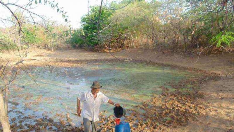 Autorização para barragens maiores no semiárido causa temor de desastres