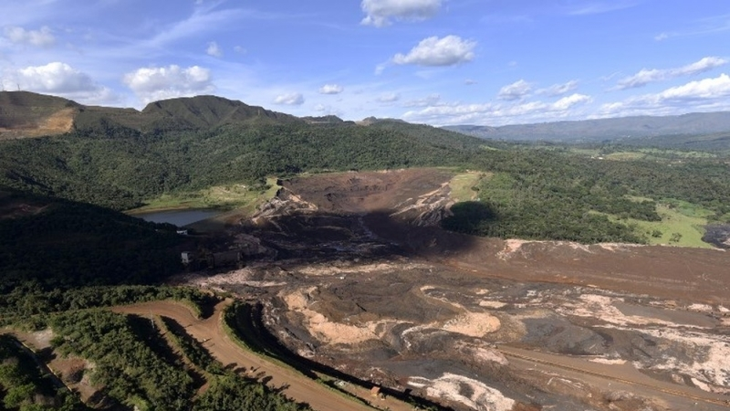 Descomissionamento de barragens: Publicada a Resolução ANM nº 13