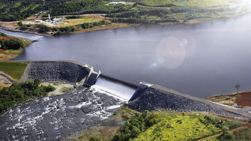 Começa a tramitar projeto que autoriza construção de 19 centrais de energia