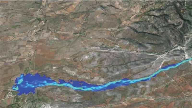 Defesa Civil de MG define diretrizes para a elaboração de estudos de ruptura hipotética de barragens de mineração