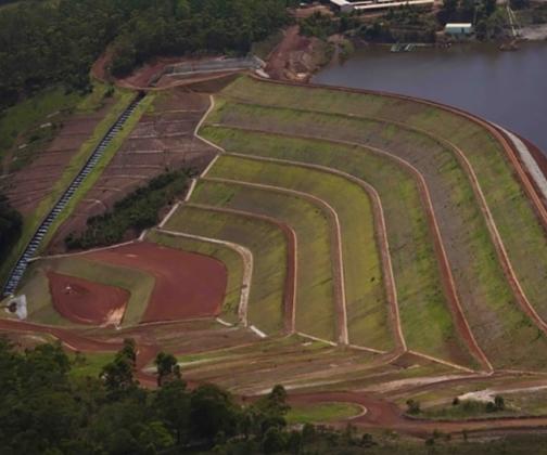 Novos grupos de trabalho do MME terão foco em barragens e processos minerários