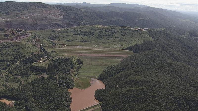 Vale investe R$ 190 milhões em Plano de Desenvolvimento de Territórios Impactados