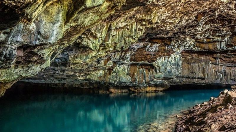 Extração de águas subterrâneas pode 'devastar' sistemas fluviais