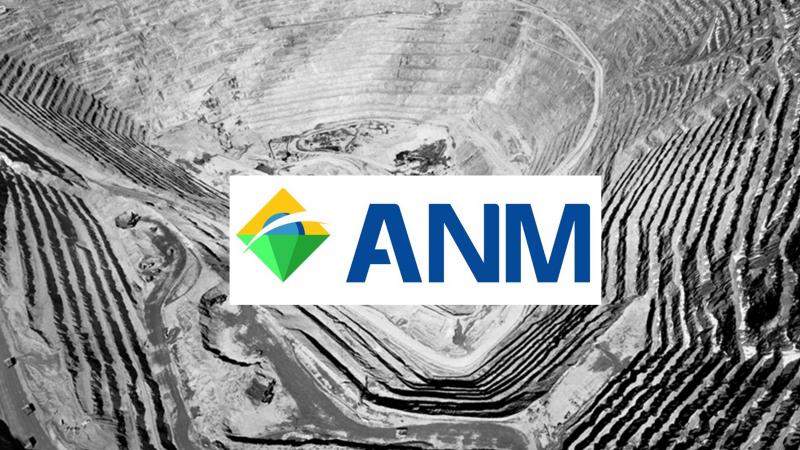Corte de recursos dificultam reestruturação da ANM