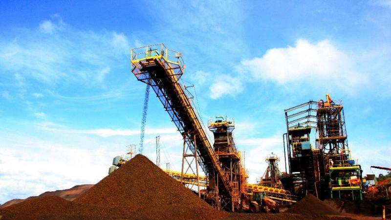 Acionistas aprovam fusão entre Equinox Gold Corp. e da Leagold Mining Corporation